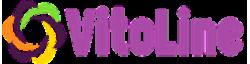 Интернет-магазин Vitoline.ru