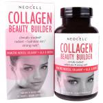 Neocell Collagen Beaty Builder 150 Tablets - фото 1