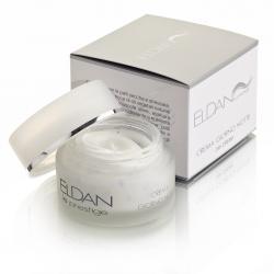 Eldan Le Prestige Creama Giorno Notte 24H cream Питательный крем для лица 24 часа с микросферами