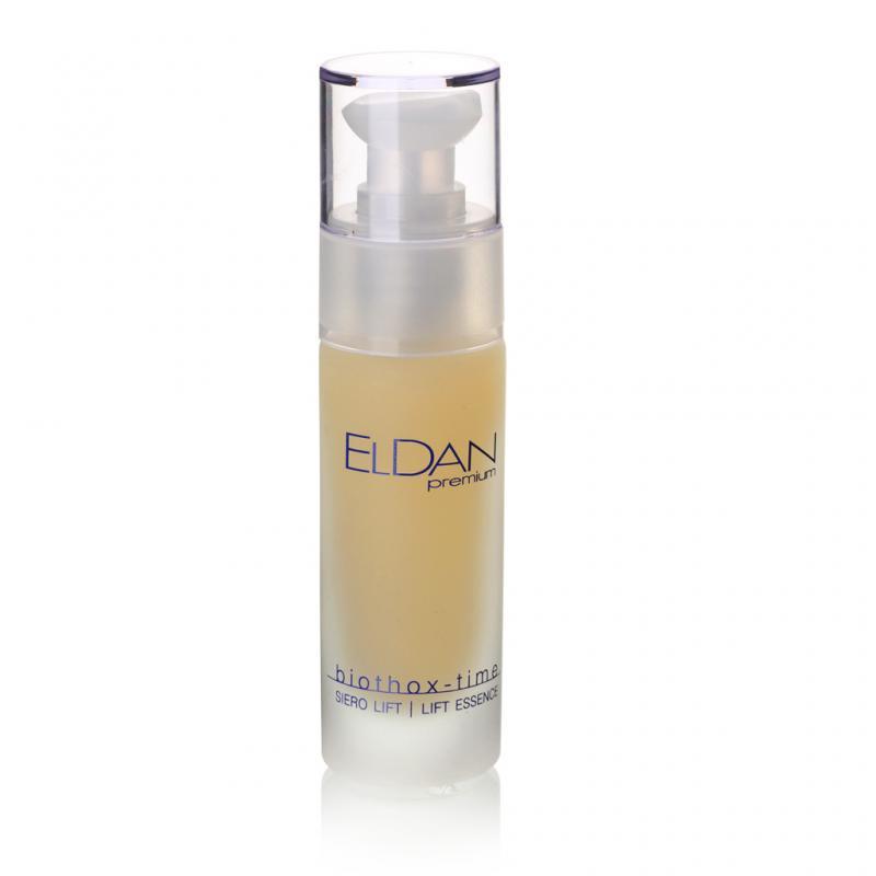 Eldan Premium biothox-time Лифтинг-сыворотка 30 мл - фото 1