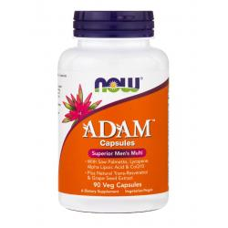 Now Foods ADAM 90 vcaps