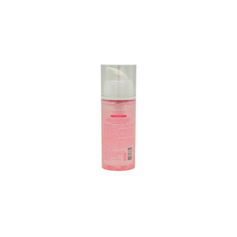 Holika Коллагеновая сыворотка 3 seconds Starter Collagen 150 мл - фото 1